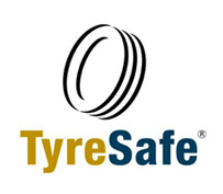 Supporting Tyresafe